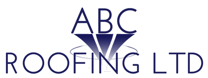 A.B.C Roofing Ltd